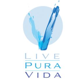 livepuravida