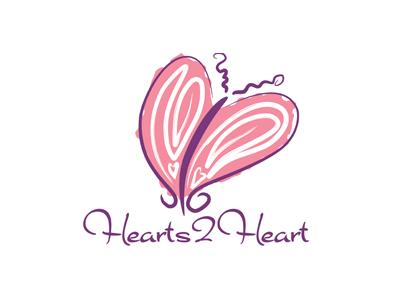08hearts2hearts