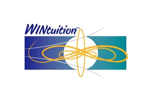 wintuitionlogo