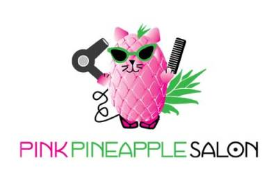pinkpineapplesalon