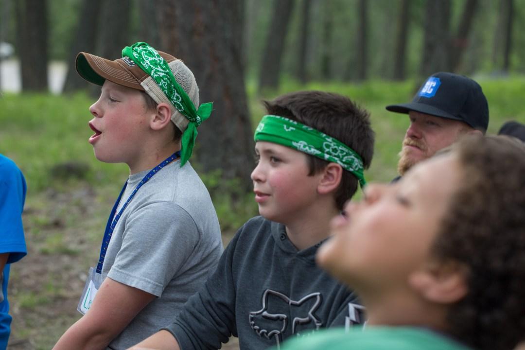 Ravenwood.nature.kids.camp.howling