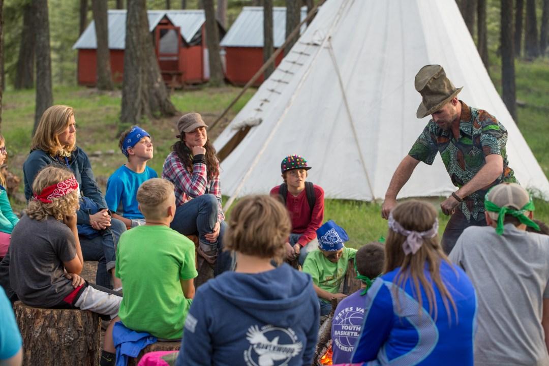 Ravenwood.nature.kids.camp.storytelling.fire