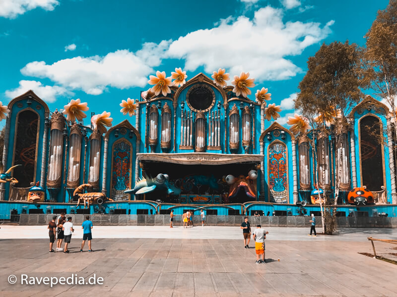 The Organ of Harmony, The Organ of Harmony 2017, Tomorrowland Guide, Tomorrowland Guide 2018, Tomorrowland 2018, Tomorrowland Infos, Tomorrowland Tipps, Tomorrowland Tricks, Dreamville Tipps, Dreamville Tricks, Dreamville Info, Dreamville Guide,