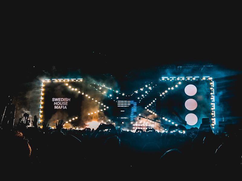 ultra music festival 2018, swedish house mafia, Swedish house mafia reunion, ultra Miami 2018