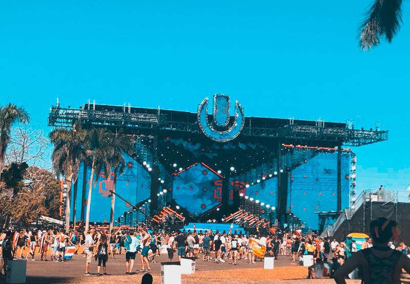 ultra music festival 2018, ultra music festival, ultra music festival Miami, ultra Miami, ultra Miami 2018,