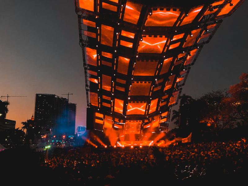 ultra Miami, ultra Miami 2018, ultra music festival, ultra music festival 2018
