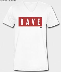 Rave Shirt, T-Shirt Rave, T-Shirt Festival, T-Shirt für Festivals, Shirt für Festivals, Shirt EDM Festival, Shirt Rave, Rave Shirt, Shirt Electro, Electro Festival Shirt, Shirt Clubbing, Shirt Feiern