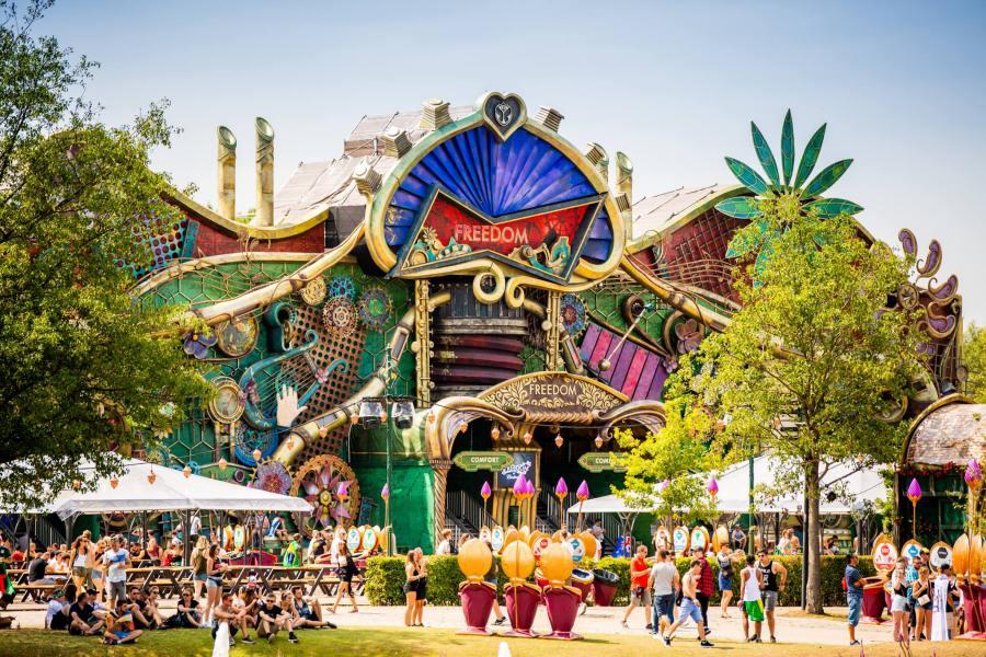 Tomorrowland Tickets, Tomorrowland Tickets 2019, So bekommst du Tomorrowland Tickets, Ticket Preise für Tomorrowland, Tomorrowland Ticket Preise,
