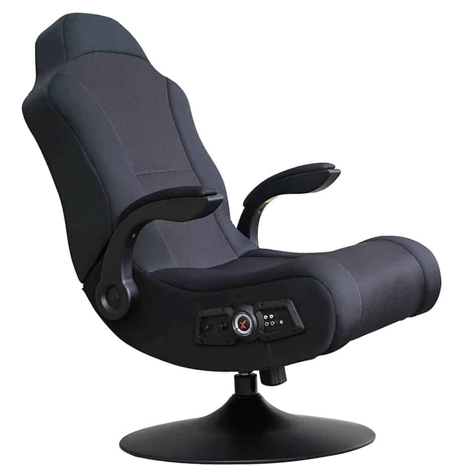 Ace Bayou Gaming Chair The 30 Best Gaming Chairs For 2019 Rave Reviews