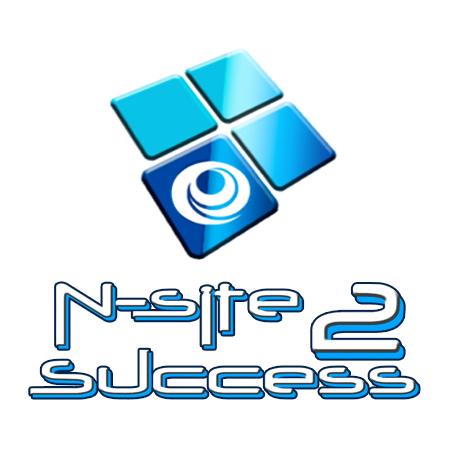 Nsite 2 Success Inc., Sonia Park