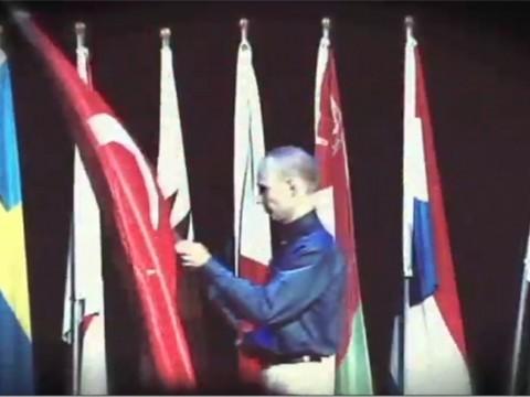 jeppesen_flag