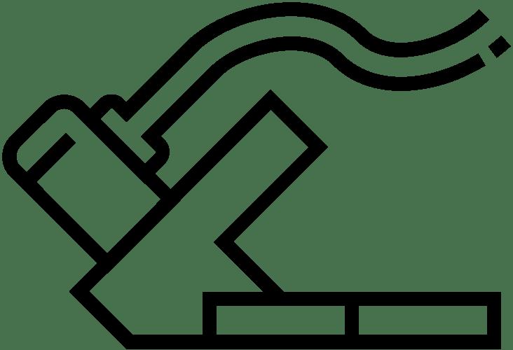 Services   Installation – Interior Design