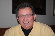 JOHN J. FIORAVANTI