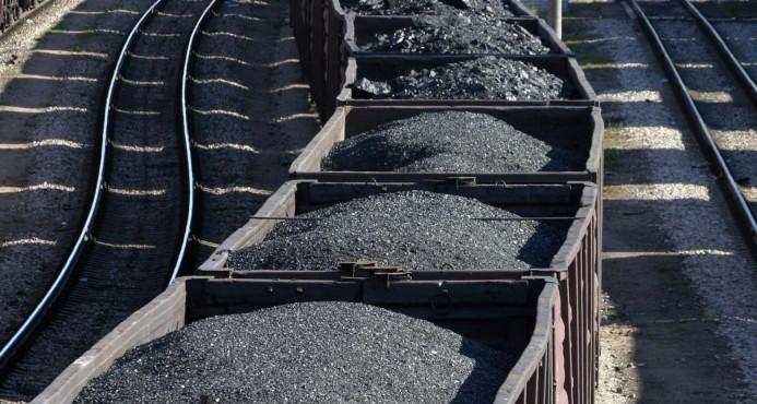 Cierre de minas de carbón no afectará requerimientos de nuestro país