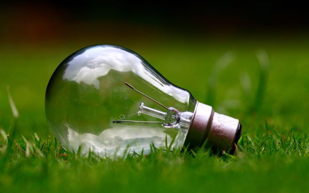 Expertos llaman a reducir costos y mitigar impacto medioambiental