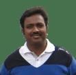 Ravidreams - WordPress
