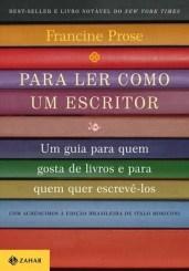 livro-para-ler-como-um-escritor-francine-prose