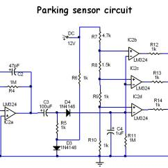 Mazda Bt 50 Stereo Wiring Diagram Satellite Dish E46 Schematic Porsche ~ Odicis