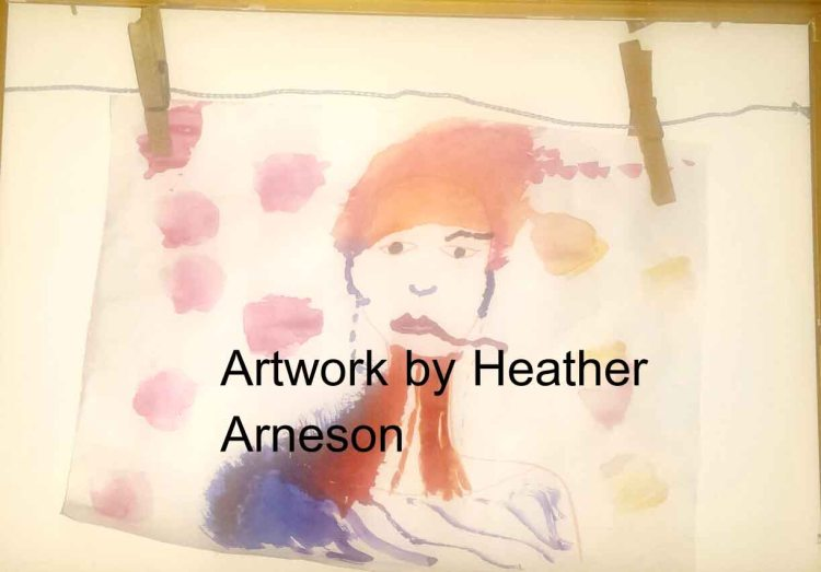 Meloncholia by Heather Arneson-watercolor.jpg