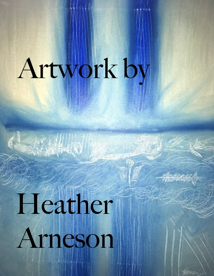 Untitled for web by Heather Arneson