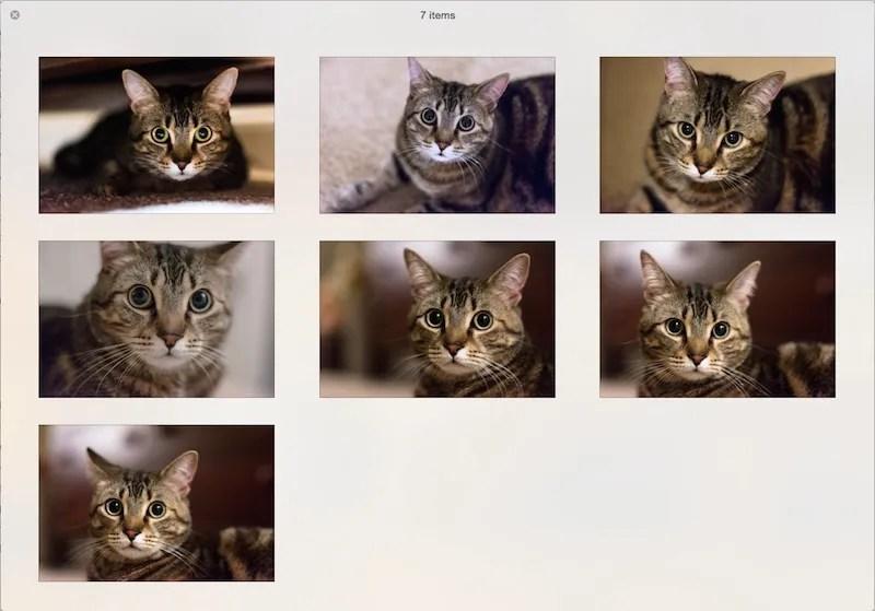 apple-mac-finder-slideshow-2