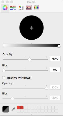 mac-os-x-terminal-preferences-profiles-colors