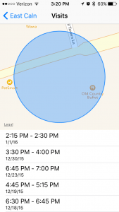 ios-iphone-frequent-locations-map-time