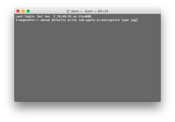 mac-os-x-screenshot-window-tip