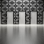 decision making analysis paralysis
