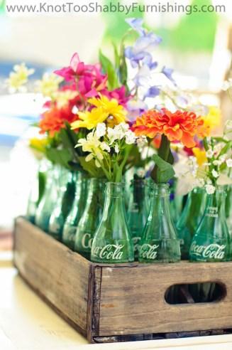 riciclo-bottiglie-coca-cola-4