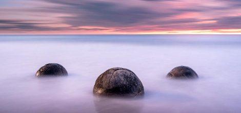 lost rocks