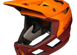 ENDURA kask MT500 Full face