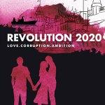 Revolution 2020 : Book Review