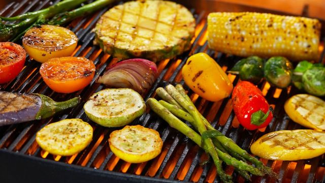 gty_grilled_vegetables_ll_130628_16x9_9921