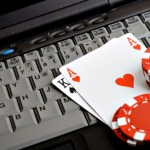 Rise of online gaming and impact on economy