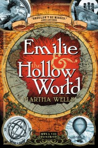 EmiliestheHollowWorld-144dpi