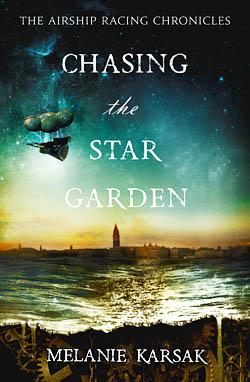 chasing-the-star-garden_melanie-karsak_d3