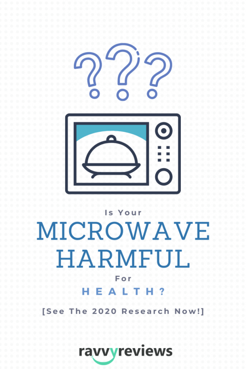 Is-Your-Microwave-Harmful-for-Health-?-[2020-research]