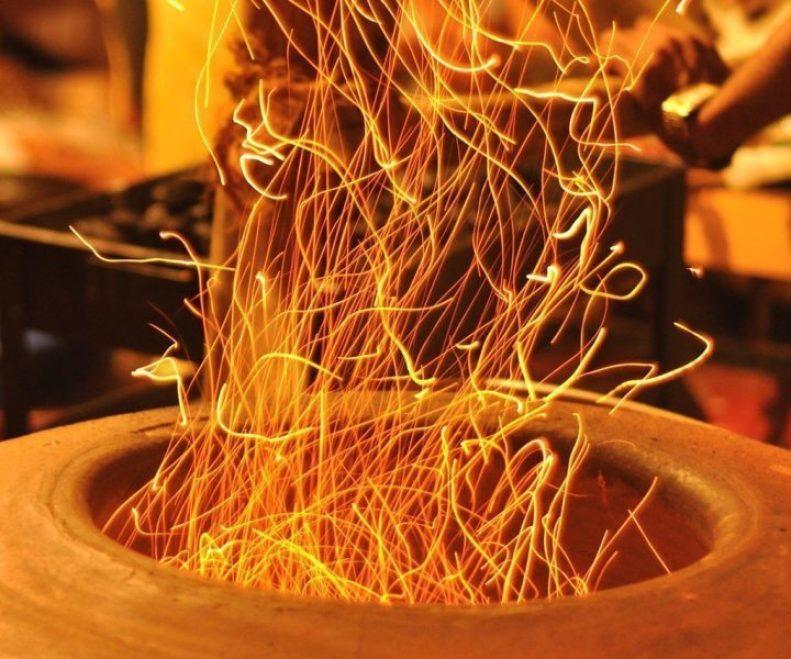 tandoor-type-of-oven