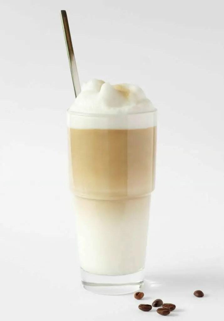 coffee-creamer-3-image