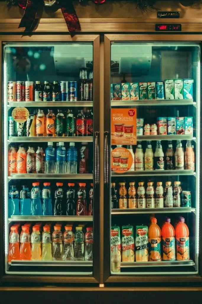 adjust-refrigerator-temperature-control