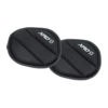 XRD Elbow Pads