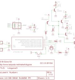 schematic in png  [ 950 x 847 Pixel ]
