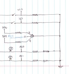 coffee maker schematic diagram wiring diagram lyc coffee pot wiring diagram [ 1720 x 1368 Pixel ]