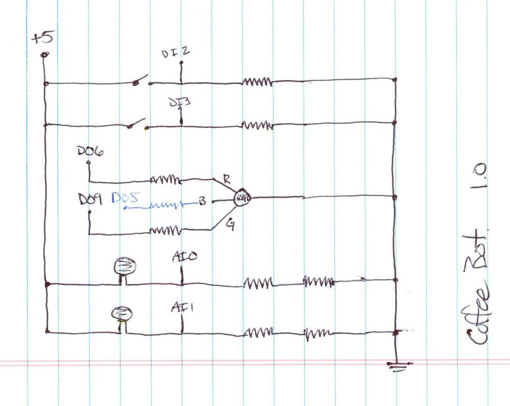 medium resolution of coffee maker schematic diagram wiring diagram lyc coffee pot wiring diagram