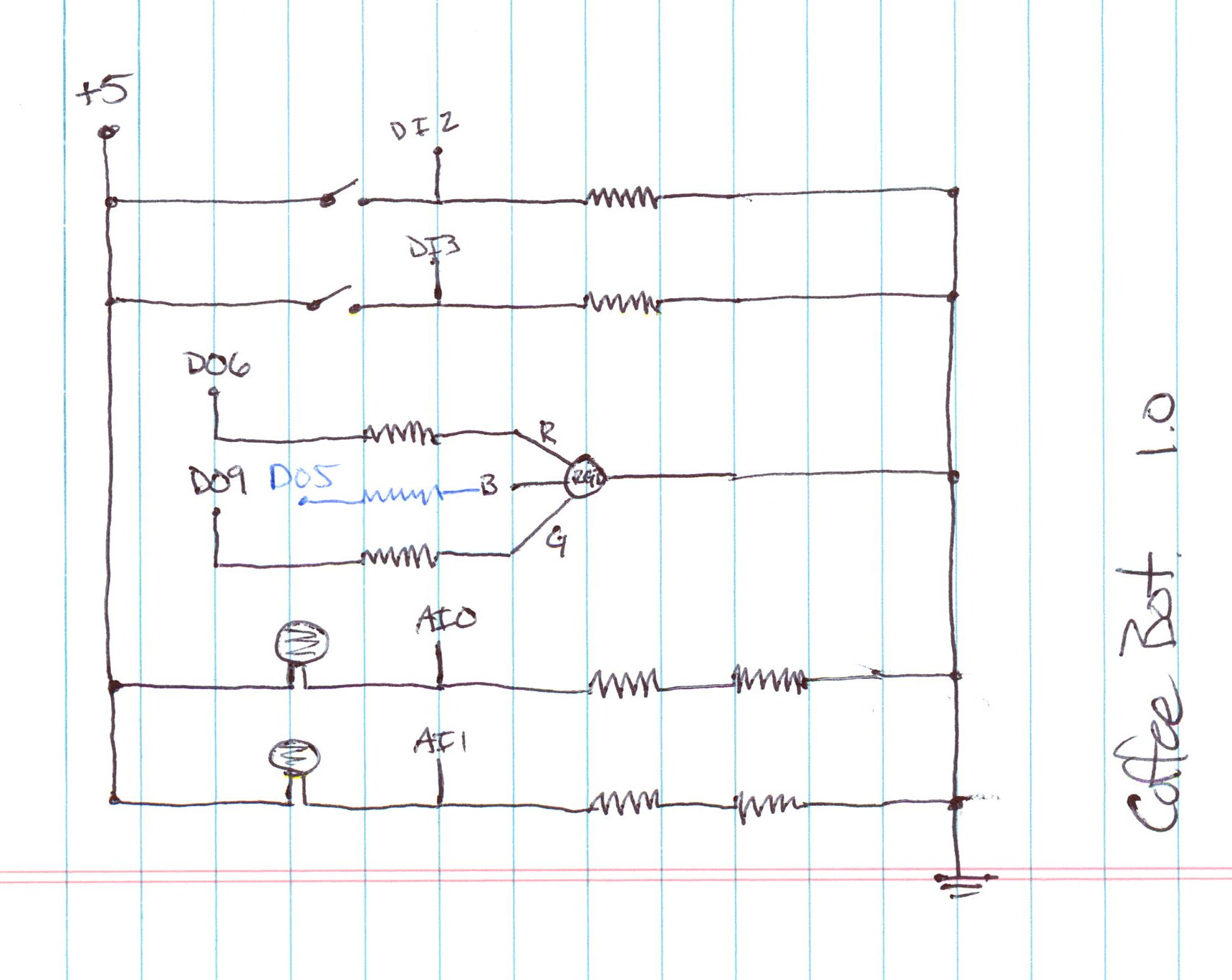 hight resolution of coffee maker schematic diagram wiring diagram lyc coffee pot wiring diagram