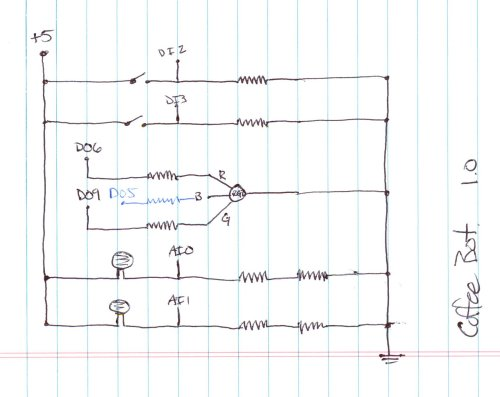 small resolution of coffee maker schematic diagram wiring diagram lyc coffee pot wiring diagram