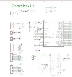 2 dji phantom video transmitter wiring diagram gopro hero phantom 2 wiring diagram [ 928 x 867 Pixel ]