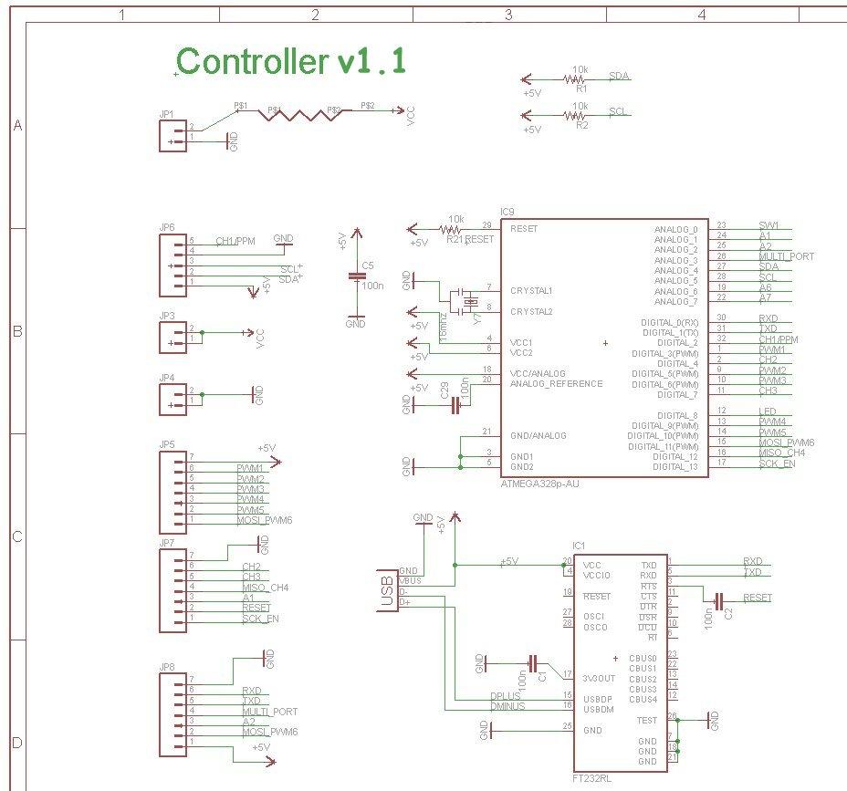medium resolution of 2 dji phantom video transmitter wiring diagram gopro hero phantom 2 wiring diagram