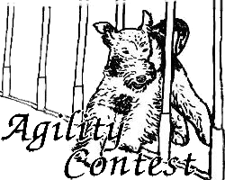 AgilityContest web page